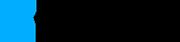 Kloudhserpa