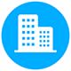 Edificio Logo